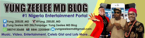 YUNG ZEELEE MD BLOG
